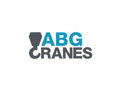 ABG - WITS Interactive clients list