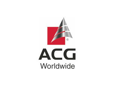ACG - WITS Interactive clients list