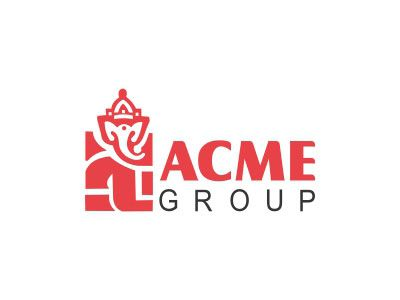 ACME Group - WITS Interactive clients list