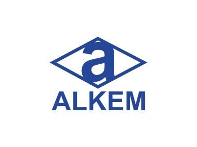 ALKEM - WITS Interactive clients list