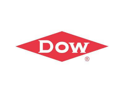 DOW - WITS Interactive clients list
