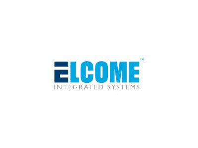ELCOME - WITS Interactive clients list