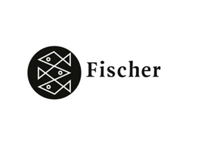 Fischer - WITS Interactive clients list