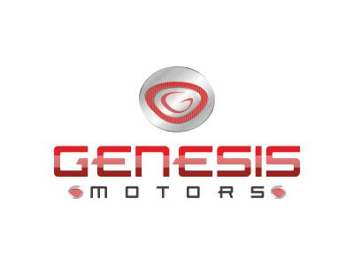Genesis Motors - WITS Interactive clients list
