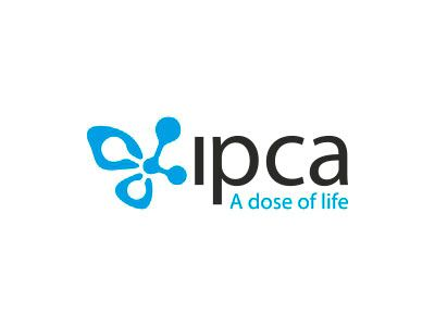 ipca - WITS Interactive clients list