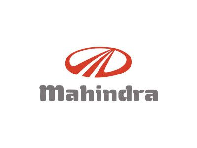 Mahindra - WITS Interactive clients list