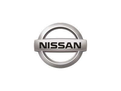 Nissan - WITS Interactive clients list