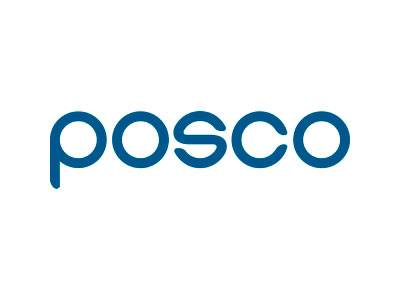 posco - WITS Interactive clients list