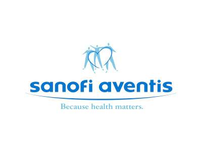 sanofi aventis - WITS Interactive clients list