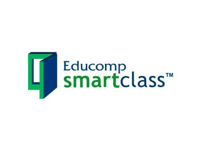 smartclass - WITS Interactive clients list