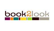 Book2look International GmbH