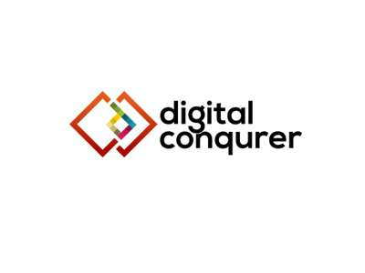 digital conqurer