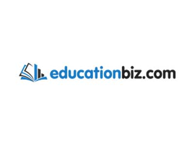 education-biz