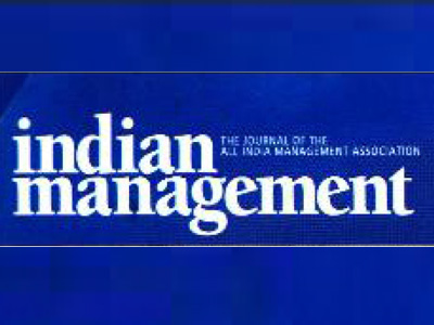Indian Management